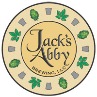 Jack's Abby Logo