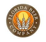 florida-beer-logo-small