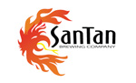 santan-logo-small