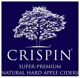 crispin-cider-post