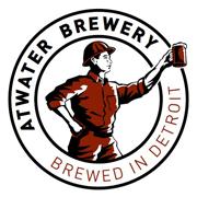 atwater-logo