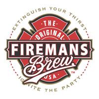 firemans-200