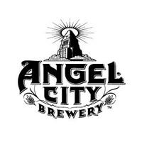 angel-city-200