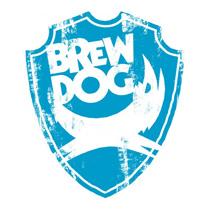brewdog-logo-210
