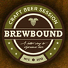 Brewbound Session: Only Five Seats Remain For Our June 5th Conference in NYC