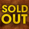 Brewbound Craft Beer Session is Sold Out; Wait List Available