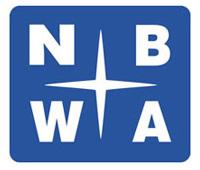 nbwa-logo-200
