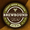 Industry Experts Talk Craft Beer at Brewbound Session