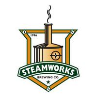 steamworks200