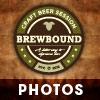 Brewbound Craft Beer Session, Summer '12 Photo Gallery