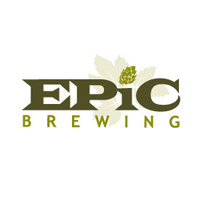 epic-brewing-200