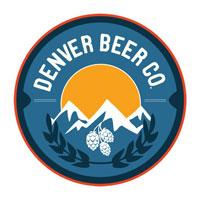 denver-beer-co200