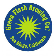 green-flash-200