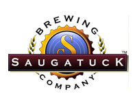 saugatuck-brewing-200