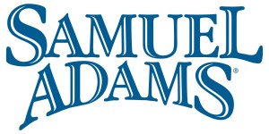 SAMUEL ADAMS LOGO
