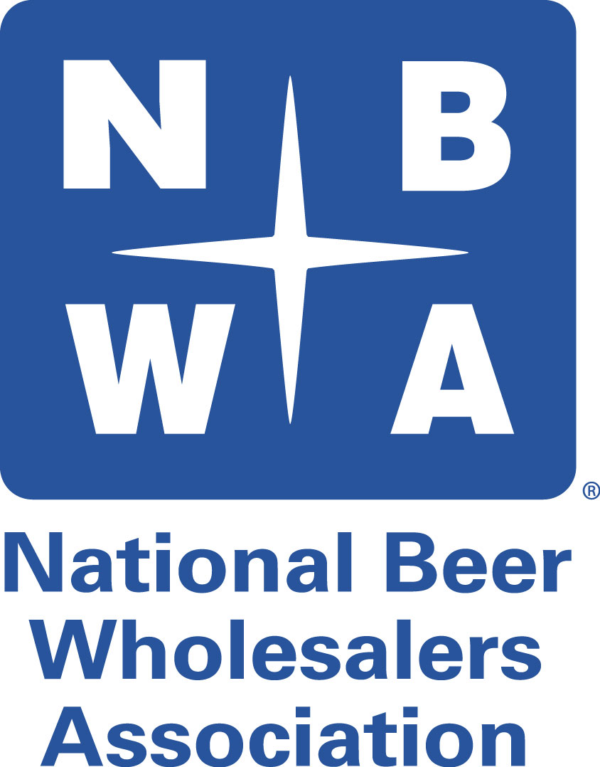 America S Beer Distributors Recognize National Alcohol
