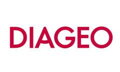 Diageo-small