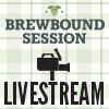 Live Video Stream of Nov. 29 Brewbound Session Announced