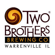 two-brothers-beer-small