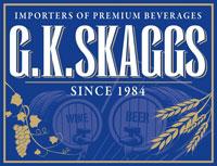 gk-skaggs-small