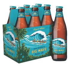 big-wave-new-sixpack