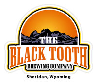 black-tooth-200