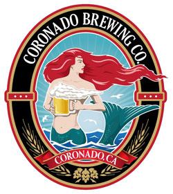 coronado-brewing