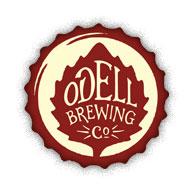 odell-bottle-cap