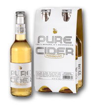 pure-cider-package