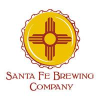 santa-fe-brewing-200