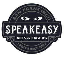 speakeasy-post