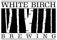 white-birch-230