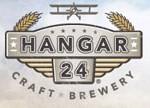 320-hangar24