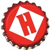 Harpoon Brewery to Host Welcome Reception For Brewbound Session Boston '14