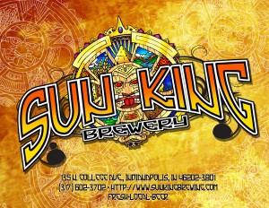 sun-king-brewing