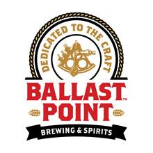 ballast-point-220