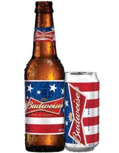 bud-flag-bottle-can