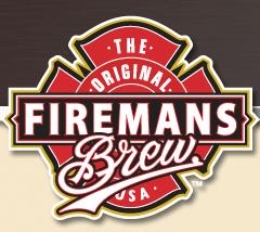 fireman'sbrew
