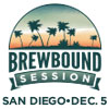 Video Coverage of Brewbound Session Winter 2013 is Now Available