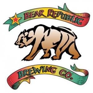 bear-republic-logo