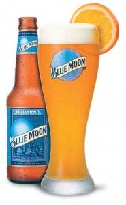 blue_moon_glass_bottle