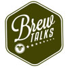 Live Video Stream of Brew Talks West Coast Tour Announced