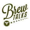 Brew Talks LA: Learn Off-Premise Retail Strategies with Fresh & Easy