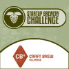 Logsdon Farmhouse Ales Wins Inaugural Startup Brewery Challenge