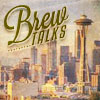 Brew Talks Seattle: A City Indifferent Toward Craft Beer