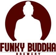 funkybuddhabrewery