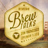 Brew Talks San Francisco: Tom McCormick to Discuss California Craft Beer Legislation