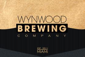 wynwood logo