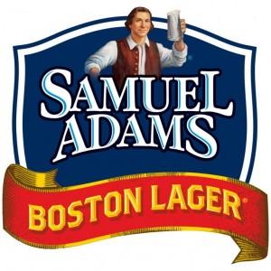 Boston-Lager-logo