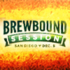 Brewbound Session: Brewers Who Sell More Than Beer